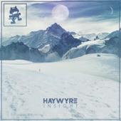 Haywyre - Insight