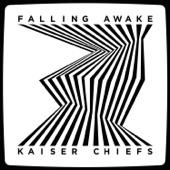 Falling Awake - Single