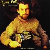 Noel Hill - Kiss the Maid Behind the Barrel / The Dublin Reel (Reels)