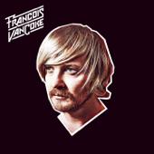 Toe Vind Ek Jou (feat. Karen Zoid)