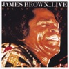 Hot On the One (Live), James Brown