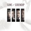 Sons of Serendip - Sons of Serendip