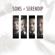 Hallelujah - Sons of Serendip