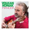 Volkan Konak - Aleni Aleni artwork
