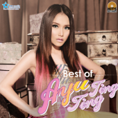 Suara Hati (Acoustic Version)-Ayu Ting Ting