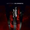 Antti Tuisku - Keinutaan (feat. VilleGalle) artwork