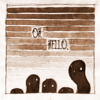 The Oh Hellos - EP - The Oh Hellos