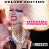 Missing In Action (Deluxe Edition)