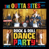 The Outta Sites - Let Yourself Go
