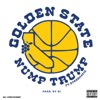 Golden State Grapes (feat. Stresmatic) - Single, Nump