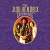 The Jimi Hendrix Experience - Like a Rolling Stone (Live at the Monterey International Pop Festival, Los Angeles, CA, June 18, 1967) artwork