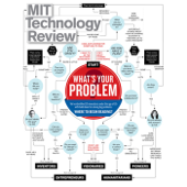 Audible Technology Review, September 2014