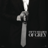 The Weeknd - Earned It (Fifty Shades of Grey) [From The