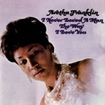 Aretha Franklin - Don't Let Me Lose This Dream