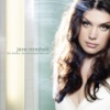 Get Out Of Town  - Jane Monheit
