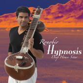Hypnosis: Deep House Sitar