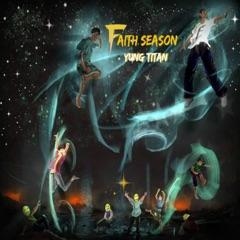 Faith Season