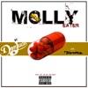 Molly Eater (feat. Twista) - Single, D.C. Don Juan