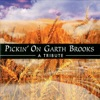 Pickin on Garth Brooks A Tribute