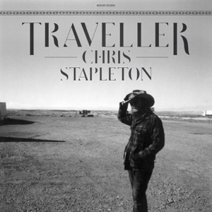 Chris Stapleton: Tennessee Whiskey