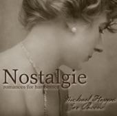 Michael Hoppé - Tears and Roses
