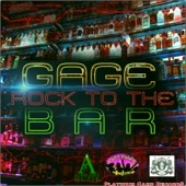 Rock To the Bar - Single
