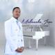 Minister Michael Mahendere & Direct Worship - Makanaka Jesu MP3