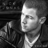 Chains (Mike Hawkins Remix) - Single