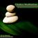 M.K. Brown - Chakra Meditation: Guided Meditation for Chakra Balancing, Chakra Healing and Chakra Cleansing