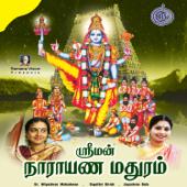 Sriman Narayana Madhuram-Various Artists