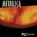 Metallica - Carpe Diem Baby
