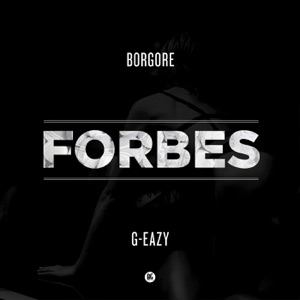 Forbes - Single Mp3 Download