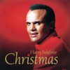 Christmas (Remastered), Harry Belafonte
