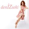 Deniz Seki - İz artwork