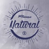 Natural (feat. Alexandre Carlo) - Single, Jeito Moleque