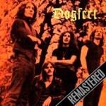 Dogfeet - For Mary