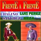 Luis Perez Meza - Las Isabeles