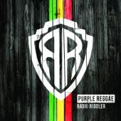 Radio Riddler - Purple Rain (feat. Ali Campbell)