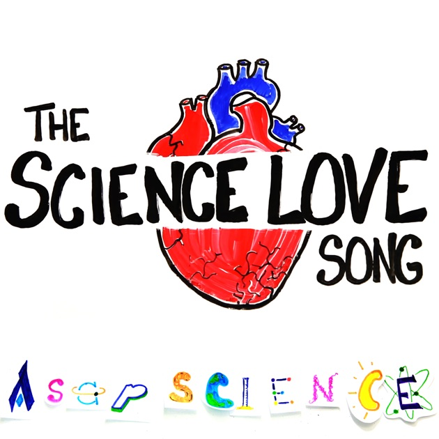 The new periodic table song single by asapscience on itunes the new periodic table song single by asapscience on itunes urtaz Choice Image