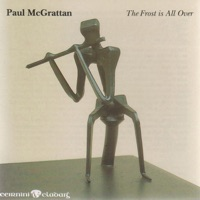 The Frost Is All Over by Paul McGrattan on Apple Music
