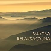Muzyka Relaksacyjna dla Dzieci - Kołysanki dla Maluszka