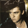 Every Time You Go Away - Paul Young