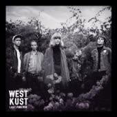 Westkust - Drown
