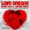 Love Encore (feat. Miranda Nicole) ジャケット写真