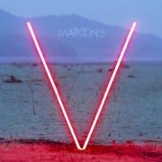 Sugar - Maroon 5 - Maroon 5