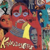 Kaleidoscope - Ps Come Back
