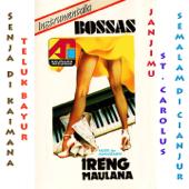 Album Intrumentalia Bossas