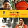 Ulavacharu Biriyani (Original Motion Picture Soundtrack) - EP - Ilaiyaraaja
