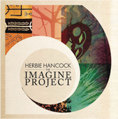 [Download] Imagine MP3