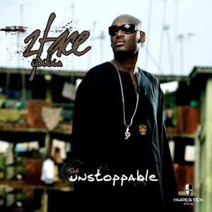 The Unstoppable Mp3 Download